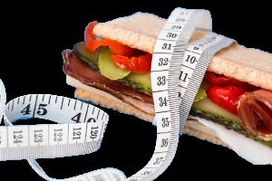 Само как да намалите теглото си без чувство на глад
