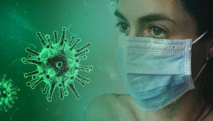 Само как да се предпазите от грипна инфекция?