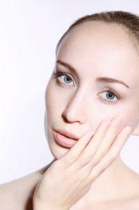 Фактори, допринасящи за появата на бръчки