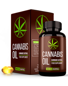 Cannabis Oil - Как се използва? Дозировка Как се приема?
