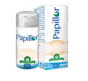 Papillor - Как се използва? Дозировка Как се приема?