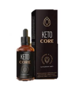 Keto Core - Как се приема? Дозировка Как се използва?