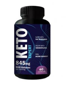 Keto Expert - цена в българия - мнения - форум - отзиви - коментари - аптеки